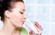 Кремниевая вода — польза, особенности применения