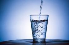 Озонированная вода: полезно или вредно для здоровья?