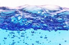 Огромная польза воды для нашего организма