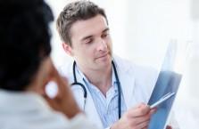 Лечебное питание при онкологических болезнях