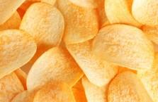 Какой вред приносят чипсы организму?