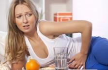 Что нужно кушать после пищевого отравления взрослым и детям