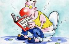 Разрешенные и запрещенные продукты при диарее