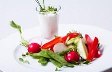Рацион правильного питания ( +меню на неделю)