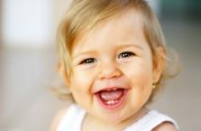 Режим питания ребенка в 10 месяцев