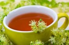 Необычайная польза липового чая (+ вред)