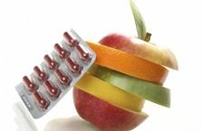 Витамины группы B: польза в разнообразии продуктов
