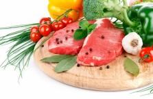 Совместимость продуктов для правильного питания ( + таблица)