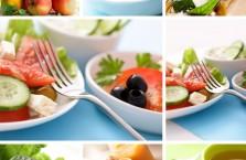 Секреты здорового питания для похудения
