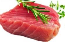 Польза и вред тунца (+ калорийность)