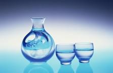 Какая вода для питья лучше: сравним несколько видов
