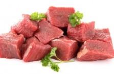 Полезные свойства и вред говядины, калорийность