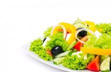 Питание при мочекаменной болезни: что можно и нельзя