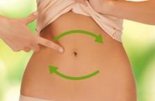 Что можно кушать, чтобы улучшить работу желудка?