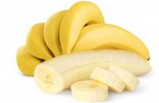 Калорийность бананов, из польза и возможный вред