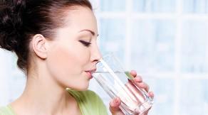 Кремниевая вода - польза и вред