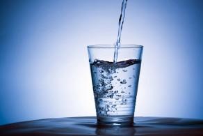 Озонированная вода