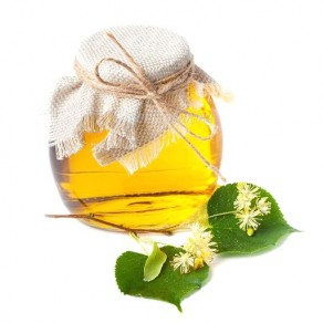 Липовый мед - полезные свойства