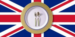 Правила и принципы английской диеты