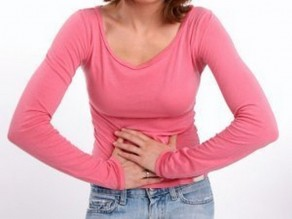 Питание при болезни желудка