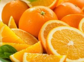Апельсины - польза и вред