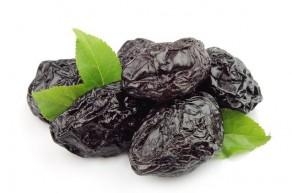 Чернослив - польза и вред
