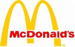 Калорийность еды в макдональдсе