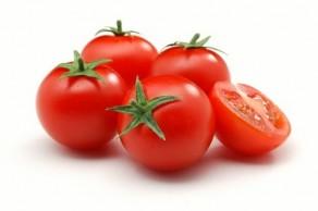 Полезные свойства томатов для здоровья