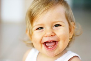 Режим питания 10 месячного ребенка