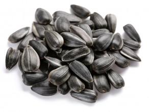 Подсолнечные семечки - польза и вред