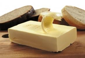 Польза и вред сливочного масла, его калорийность