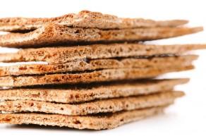 Польза и вред хлебцев