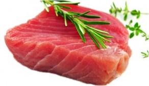 Польза и калорийность тунца