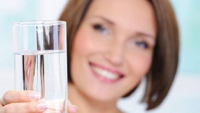 Щелочная вода - польза и вред