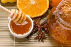 мед и корица - польза и вред