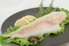 Польза и калорийность трески