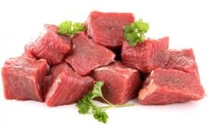 Калорийность, польза и вред говядины