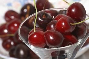 Черешня: польза и калорийность