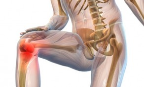 Суставы надо дисплазия тазобедренного сустава у грудничков отзывы
