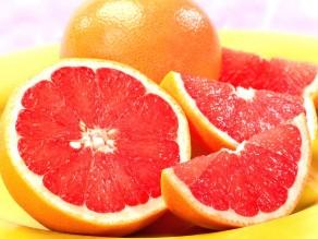 Полезные свойства и вред грейпфрута
