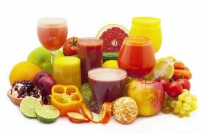 Какие напитки полезны для здоровья