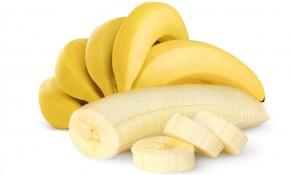 Польза, вред и калорийность бананов
