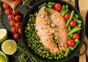 Что можно кушать после аппендицита