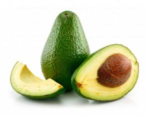 авокадо - его польза и вред