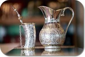 Серебряная вода: польза и вред