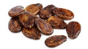 полезные свойства арбузных семечек