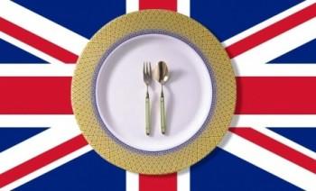 Английская диета: как быстро похудеть