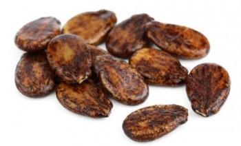 Полезные свойства арбузных семечек и вред