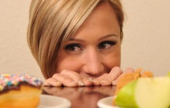 Раздельное питание: рекомендации и меню на неделю