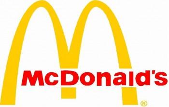 Чем вреден Макдональдс, калорийность блюд